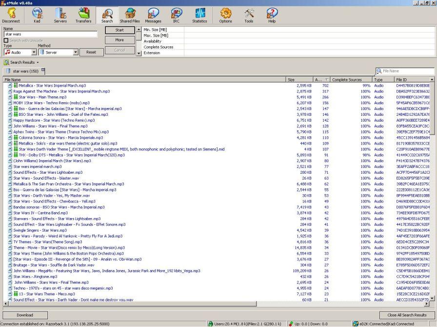 Filesharing%20Emule.jpg