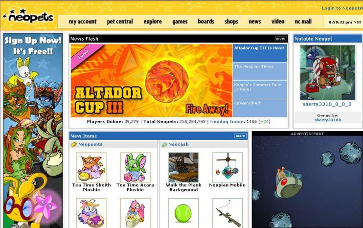 OnlineGames1%20Neopets%201.jpg