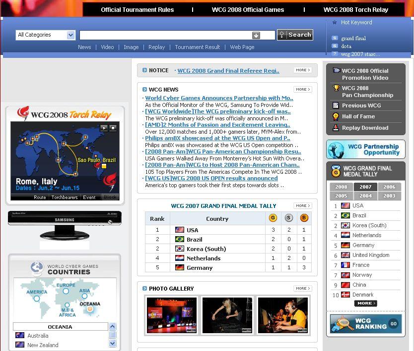 OnlineGames1%20WCG%201.jpg