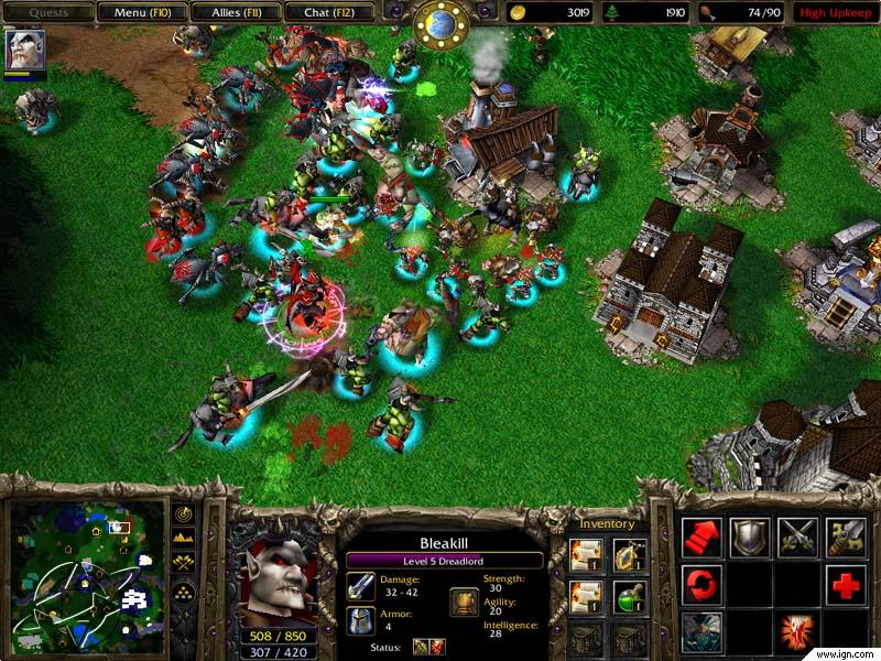 OnlineGames1%20Warcraft%20III%201.jpg