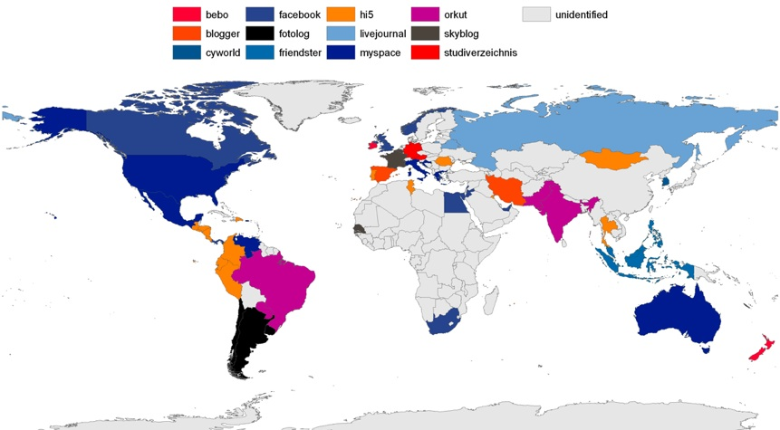 Social%20Networks%20-%20World%20Map.jpg
