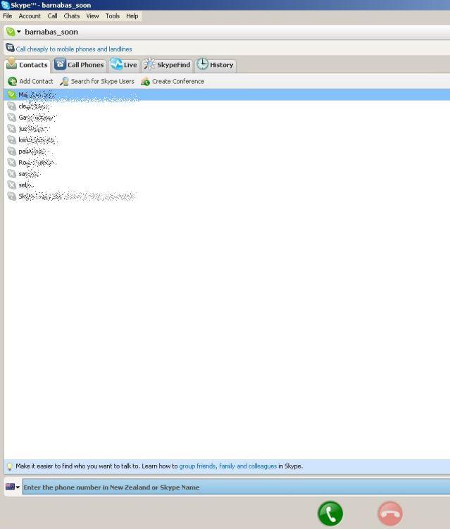 VOIP%20Skype%20Screenshot.jpg