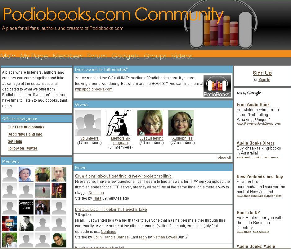 Web%2020%20Podiobooks.com.jpg
