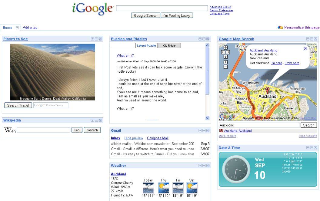 webportals%20igoogle.jpg