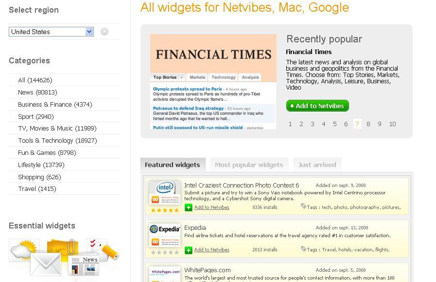 webportals%20netvibes%20ecosystem.jpg