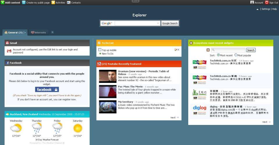 webportals%20netvibes.jpg
