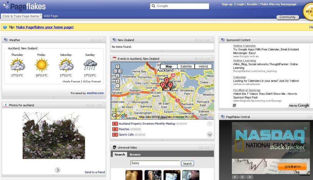 webportals%20pageflakes.jpg