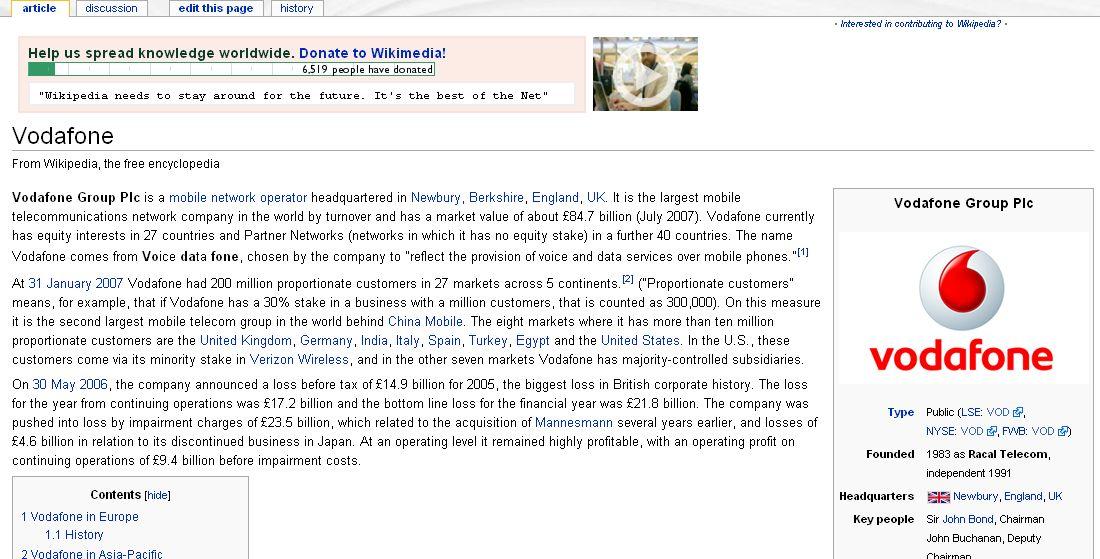 Wikis%20Wikipedia%20Vodafone.jpg